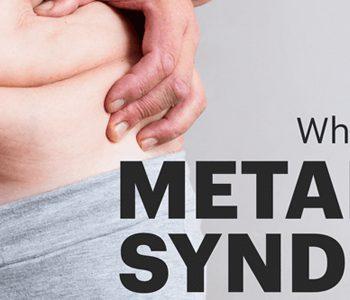 ویتامین D و کاهش خطر ابتلا به سندرم متابولیک در زنان یائسه
