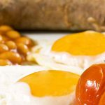 ارتباط زمان صرف صبحانه با خطر بروز چاقی در مبتلایان به دیابت