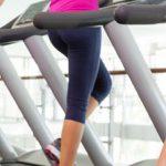 چه نوع فعالیت بدنی در کاهش وزن و حفظ آن موثرتر است؟