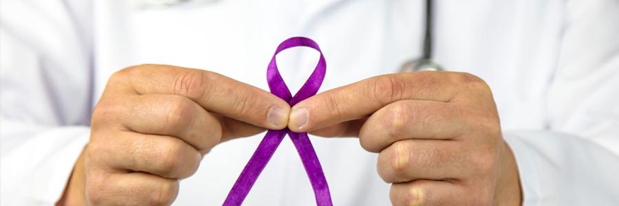 شیوع سرطانهای مرتبط با چاقی و دیابت در حال افزایش است.