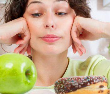 با مهمترین نیازهای تغذیهای مربوط به زنان آشنا شوید