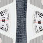 انگیزه قوی برای کاهش وزن