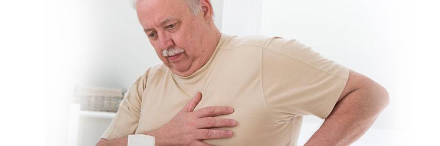 آیا چاقی همیشه خطر ابتلا به بیماری قلبی را افزایش میدهد؟