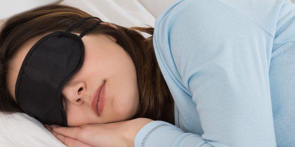 خواب کم و زیاد، هر دو، با سندرم متابولیک مرتبط هستند.