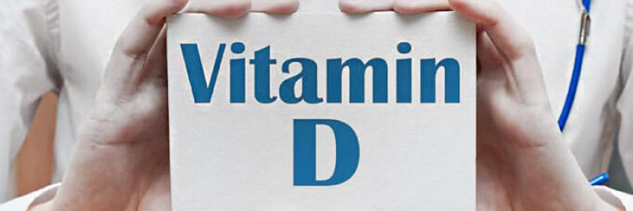 خطر ابتلا به سرطان سینه به کمک ویتامین D کاهش مییابد
