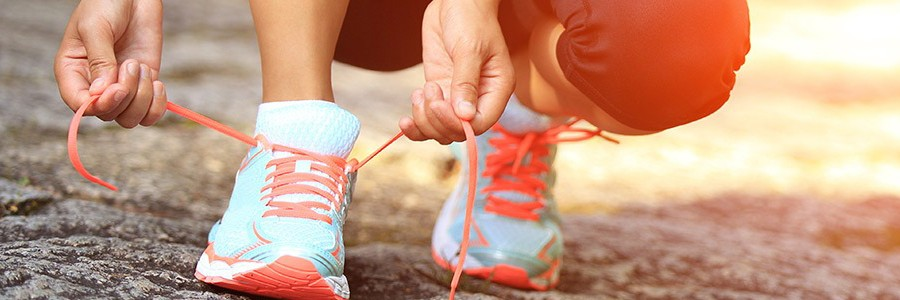 ورزش کردن التهاب را در افراد مبتلا به چاقی کاهش میدهد.