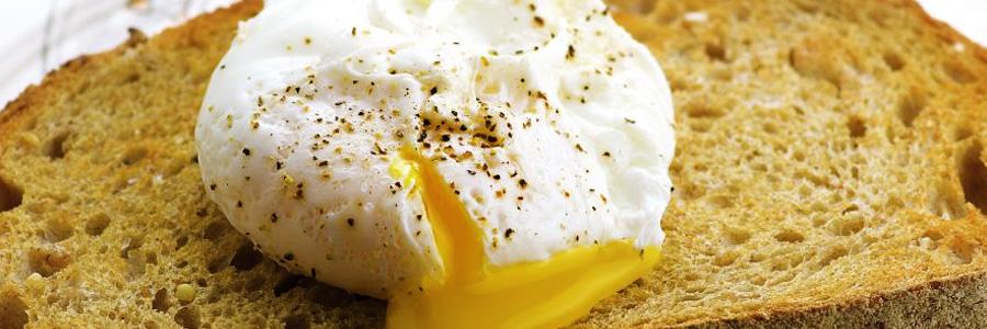 10 توصیه بهداشتی که در هنگام مصرف تخممرغ باید رعایت کنید