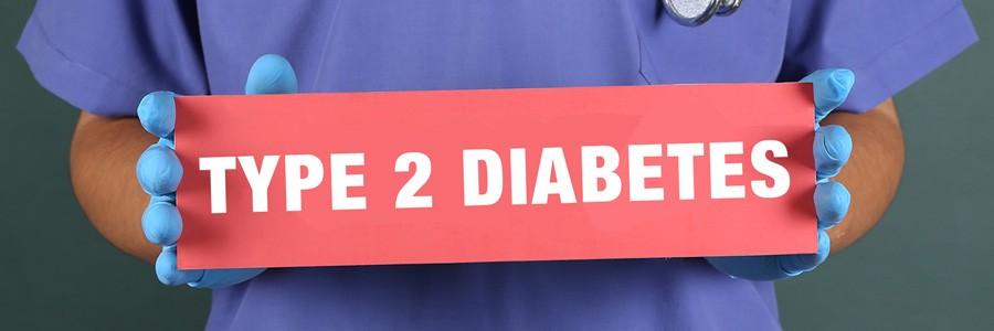 خصوصیات رژیم غذایی مناسب برای مبتلایان به دیابت نوع 2 چیست؟