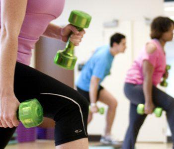 ورزش در افراد افسرده از بروز بیماری قلبی پیشگیری میکند.