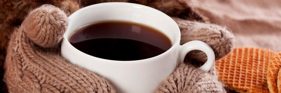 نوشیدنی چند فنجان قهوه در روز به بهبود سلامتی کمک میکند؟