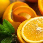 پرتقال بخورید تا در دوران سالمندی بیناییتان حفظ شود.