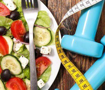 رژیمهای کاهش وزن و وعدههای نادرستی که محقق نمیشوند