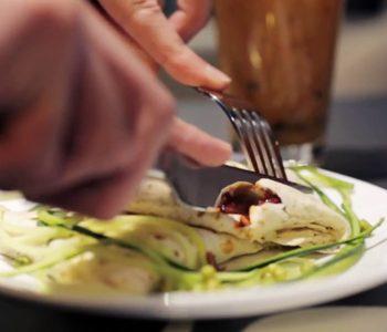 با صرف شام قبل از ساعت 9 خطر ابتلا به سرطان را کاهش دهید!