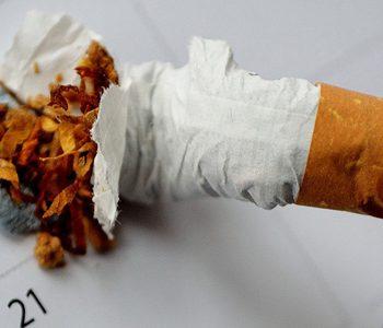 فعالیت بدنی، رمز پیشگیری از افزایش وزن بعد از ترک سیگار است