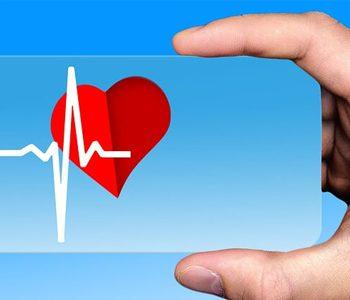 رژیم غذایی یا مکمل: کدامیک سلامت قلب را تضمین میکند؟