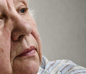 آلزایمر – پیشگیری از آلزایمر
