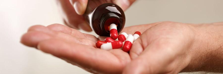 داروهای ضدافسردگی میتوانند سبب افزایش وزن شما شوند
