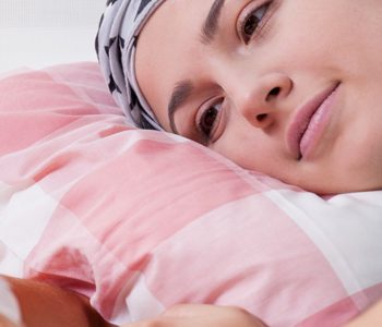 چاقی و ارتباط آن با افزایش خطر برخی سرطانها در زنان