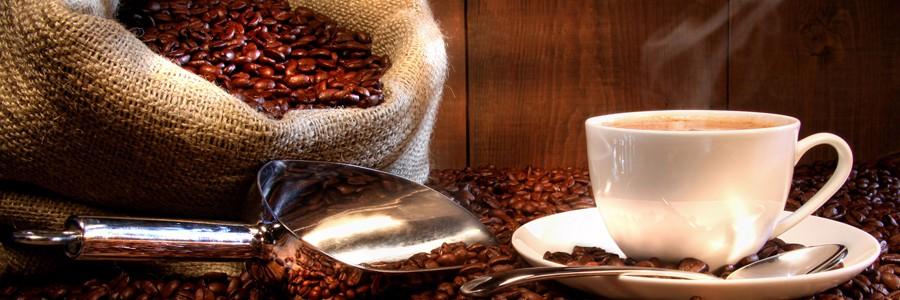 تاثیر کافئین بر اشتها و کاهش وزن ناچیز و موقتی است.