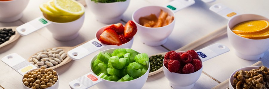رژیم غذایی چگونه به حفظ سلامت قلب کمک میکند؟