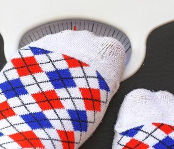 اضافه وزن ساختمان قلب را در افراد جوان تغییر میدهد.