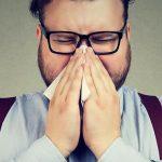 چاقی بهبودی افراد مبتلا به آنفلوآنزا را به تاخیر میاندازد.