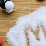 بهبود درد مزمن با حذف مونوسدیم گلوتامات از رژیم غذایی