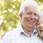 ناامنی غذایی در افراد سالمند شایع است.