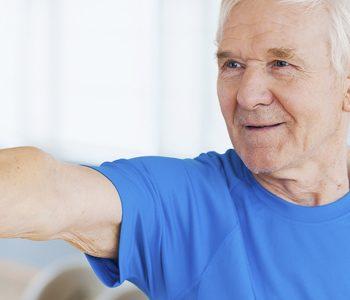 فعالیت بدنی و ارتباط آن با بهبود سلامت قلب در سالمندان