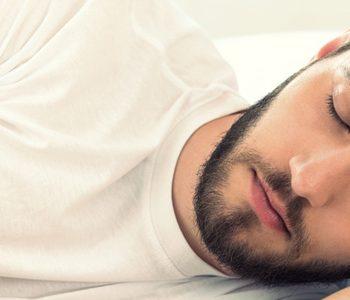 با برخورداری از خواب منظم و کافی از بروز دیابت پیشگیری کنید.