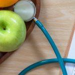 دیابت نوع 2 – دلایل ابتلا به دیابت نوع 2
