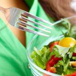 آشنایی با 10 فایدهای که رژیم غذایی سالم برای بدن دارد