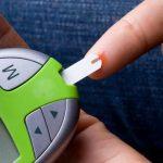 میزان قند خون مناسب برای بیماران مبتلا به دیابت نوع 2