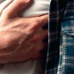 چاقی چه اثری بر روی ضربان قلب دارد؟