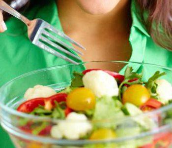 رژیم غذایی سالم – تغذیه سالم رمز سلامتی است.