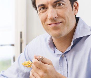 از تاثیر کیفیت رژیم غذایی پدر بر سلامتی فرزندان  غافل نشوید.