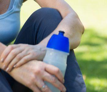 فعالیت بدنی و رژیم غذایی: کدامیک بر سن یائسگی موثر است؟