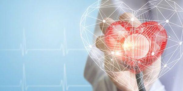 بیماری قلبی در مبتلایان به دیابت: نقش تغذیه و فعالیت بدنی