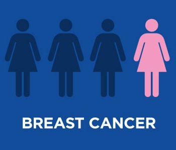 گوشت چه نقشی در افزایش خطر ابتلا به سرطان سینه دارد؟