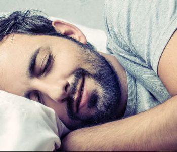 چه میزان خواب در طی شب به حفظ عملکرد مغز کمک میکند؟