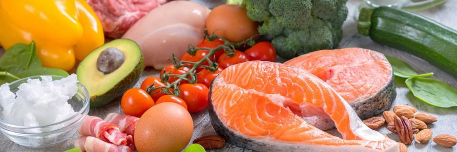5 ماده مغذی که متابولسیم (سوخت و ساز) را افزایش میدهند