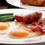 بهترین مواد غذایی که میتوانید در وعده صبحانه بخورید