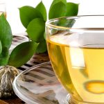 چای سبز، مفید در پیشگیری از بروز حمله قلبی و سکته مغزی