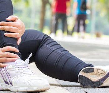 ورزش و نقش آن در افزایش تراکم استخوانی کودکان و نوجوانان