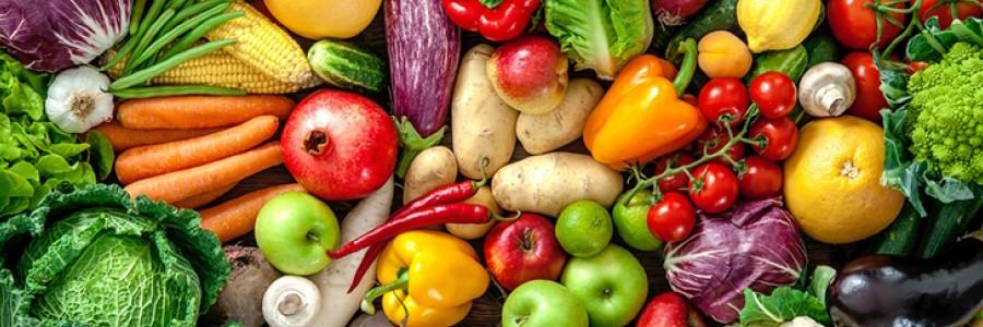 با مصرف غذاهای ارگانیک خطر بروز سرطان را کاهش دهید