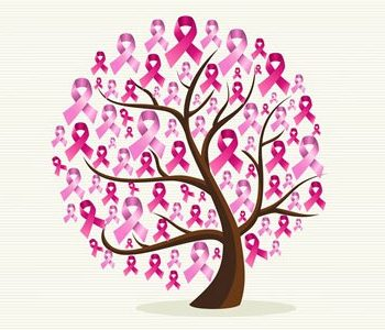 سوسیس، عاملی که میتواند خطر بروز سرطان سینه را افزایش دهد.
