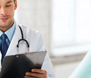 سندرم تخمدان پلیکیستیک (PCOS) و دیابت نوع 2