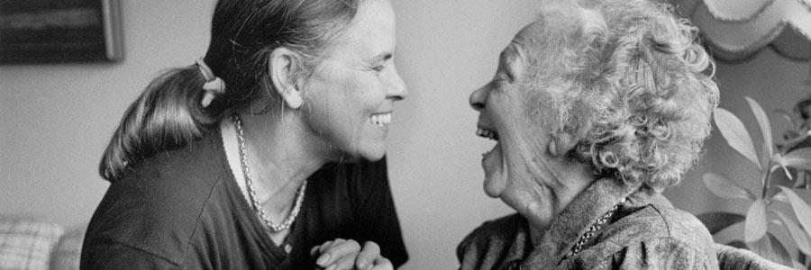 آیا ورزش کردن برای بیماران مبتلا به آلزایمر مفید است؟