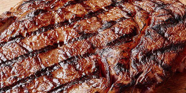 با کاهش مصرف گوشت قرمز بیماری دیابت را بهتر کنترل کنید