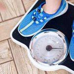 آشنایی با 7 راهکار ساده که میتوانند به کاهش وزن کمک کنند